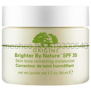 Brighter%20by%20Nature%20%20moisturizer%20SPF35