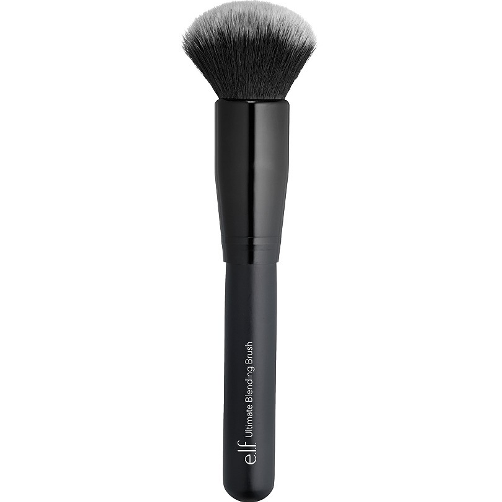 Ultimate Blending Brush