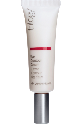 Eye Contour Cream 20ml