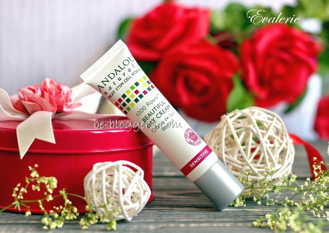 1000 Roses Beautiful Day Cream 50ml (TÁCH SET NO BOX) - Click Image to Close