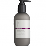Active Enzyme Cleansing Cream 200ml (NO BOX)