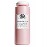 Original Skin Essence Lotion With Dual Ferment Complex 150ml (HSD: 01/22)