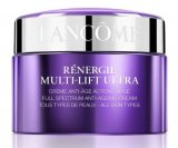 Rénergie Multi-Lift Ultra Full Spectrum Cream 15ml