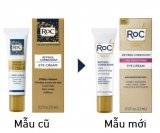 RETINOL CORREXION® Eye Cream