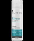 Skin Balancing Oil-Reducing Cleanser 8oz
