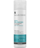 Skin Balancing Oil-Reducing Cleanser 8oz