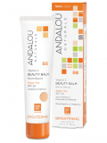 Vitamin C BB Beauty Balm Sheer Tint SPF 30