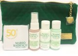 Skincare Set - Limited Edition