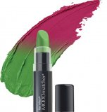 Mood Matcher Lipsticks, Green