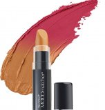 Mood Matcher Lipsticks, Orange