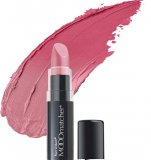 Mood Matcher Lipsticks, Pink