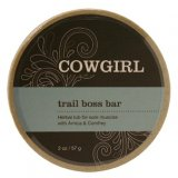Trail Boss Bar