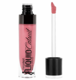 Liquid Catsuit Matte Lipstick 6g, Pink really Hard
