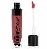 Liquid Catsuit Matte Lipstick 6g, Give Me Mocha
