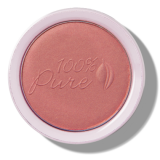 Fruit Pigmented Blush Powder, Healthy