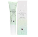 Restorative Sea Culture Replenishing Serum, Revitalizing+Plumping