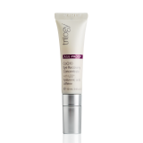 Age Proof - CoQ10 Eye Recovery Concentrate (TÁCH SET NO BOX)