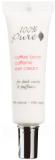 Organic Coffee bean Caffeine Eye Cream