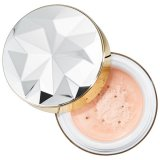 Collector's Edition Deluxe Mineral Veil® Translucent Finishing Powder 24g
