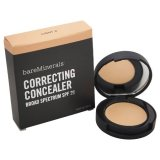 Correcting Concealer Spf 20, Light 2 2g