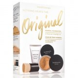 Get Started Mineral Foundation Kit, Golden Beige 13