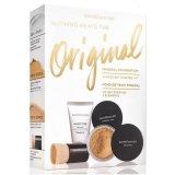 Get Started Mineral Foundation Kit, Golden Ivory 07