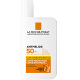 ANTHELIOS INVISIBLE FLUID SPF50+ 50ml