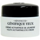 Advanced Genifique Yeux, Youth Activating Eye Cream
