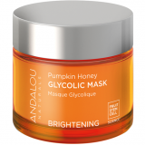 Pumpkin Honey Glycolic Mask 28g (TÁCH SET NO BOX)