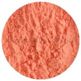 Minerals blush, Lovelace
