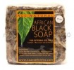 Coastal Scent African Black Soap