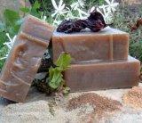 Ayurvedic Herb Shampoo