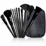 Studio Line 11 Piece Brush Collections