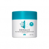 Derma E Tea Tree & Vitamin E Relief Cream