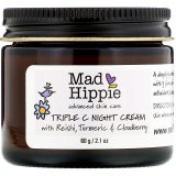 Triple C Night Cream (HSD: 03/23)