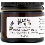 Triple C Night Cream
