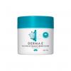 Derma E Tea Tree & Vitamin E Relief Cream