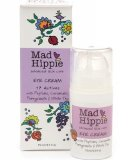 Eye cream 15ml (HSD: 05/22)