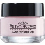 Studio Secrets Professional Magic Perfecting Base 0.5oz