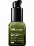 Dr. Andrew Weil - Mega-Mushroom Skin Relief Eye Serum
