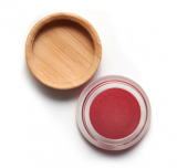 Cheek & Lip Tint, Fig