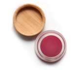 Cheek & Lip Tint, Plum