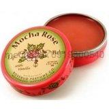 Mocha Rose