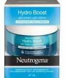 Hydro Boost Gel Cream Extra Dry 48g