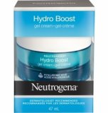 Hydro Boost Gel Cream Water Gel 48g