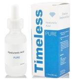 Hyaluronic Acid Serum 100% Pure