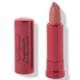Fruit Pigmented Pomegranate Oil Anti Aging Lipstick, Bee Balm 4.5g