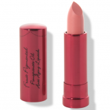 Fruit Pigmented Pomegranate Oil Anti Aging Lipstick, Peony 4.5g