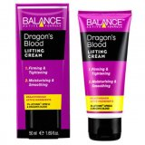 Dragon's Blood LIFTING CREAM 50ml