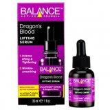 Dragon's Blood Lifting Serum 30ml